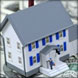 CPA Services Real Estate Industry